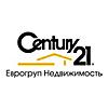 Century21 Еврогруп Недвижимость отзывы