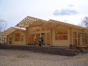 Мурадин, строительная компания отзывы