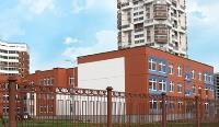 ЗАО Ойкумена строительная компания отзывы | Электросталь, Нижний Новгород, Москва