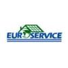 Строительная компания Евросервис-Москва отзывы
