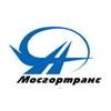 Строительная компания ГУП «Мосгортранс» отзывы