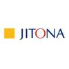 Салон мебели Мебель JITONA отзывы