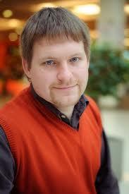 Леонид Геннадьевич Бобров