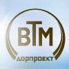 Строительная компания ВТМ Дорпроект отзывы