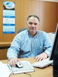 Анатолий Олегович Дуров
