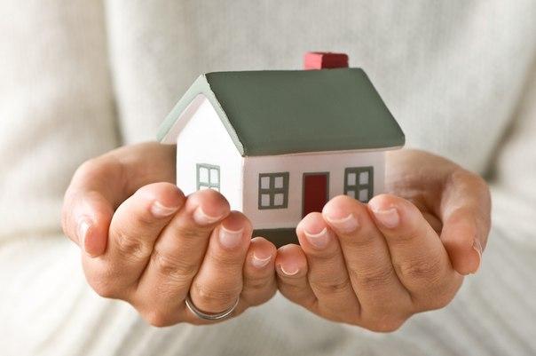 Материнский капитал и ипотека: как купить приобрести новое жилье?