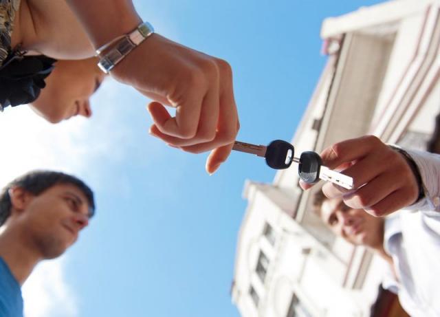 Приобретение квартиры по закону: ЖСК, ДДУ и ПДКП
