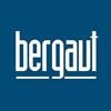 Отделочные материалы Bergauf / Бергауф отзывы