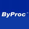 Отделочные материалы ByProc отзывы