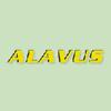 Окна и двери ALAVUS / Алавус отзывы