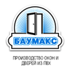 Окна и двери BAUMAX отзывы