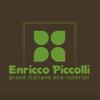 Окна и двери Enricco Piccolli / Энрико Пиколли отзывы