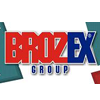 Лакокрасочные материалы BROZEX / Брозекс отзывы