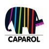 Лакокрасочные материалы CAPAROL / Капарол отзывы