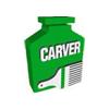 Лакокрасочные материалы CARVER / Карвер отзывы