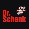 Лакокрасочные материалы Dr.Schenk / Доктор Шенк отзывы