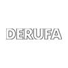 Лакокрасочные материалы Derufa / Деруфа отзывы