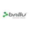 Кондиционеры и отопление BALLU / Баллу отзывы
