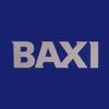 Кондиционеры и отопление BAXI / Бакси отзывы