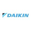 Кондиционеры и отопление DAIKIN / Дайкин отзывы