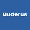 Кондиционеры и отопление Buderus / Будерус отзывы