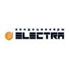 Кондиционеры и отопление ELECTRA / Электра отзывы