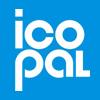 Кровельные материалы Icopal / Икопал отзывы