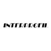 Кровельные материалы INTERPROFIL / Интерпрофиль отзывы