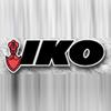 Кровельные материалы IKO / Ико отзывы