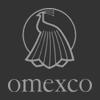 Обои OMEXCO отзывы