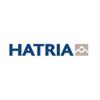 Сантехника Hatria / Хатриа отзывы