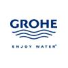 Сантехника Grohe / Гроэ отзывы