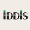 Сантехника IDDIS отзывы