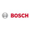 Электротехника Bosch / Бош отзывы