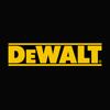 Электротехника DeWALT / ДеВольт отзывы