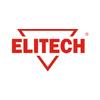 Электротехника ELITECH отзывы