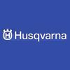 Электротехника Husqvarna / Хускварна отзывы
