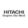 Электротехника Hitachi / Хитачи отзывы