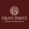 Напольные покрытия Gran Parte / Гран Парте отзывы