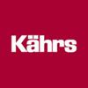 Напольные покрытия Kahrs отзывы