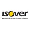 Изоляционные материалы Isover / Изовер отзывы