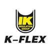 Изоляционные материалы K-Flex / К-Флекс отзывы
