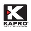 Строительные инструменты Kapro / Капро отзывы