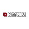 Печи и камины La Nordica / Нордика отзывы