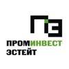 Застройщик «ПромИнвестЭстейт» отзывы