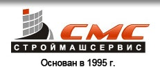 Компания Строймашсервис-Мск отзывы