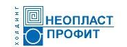 Компания Неопласт - Профит отзывы