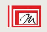 Компания Мебеталь отзывы