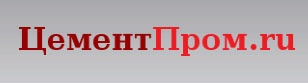 Компания Цементпром отзывы