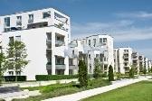 Отзывы об  агентстве недвижимости Sokraft